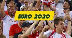 zaklady-kursy-bukmacherskie-euro-2020